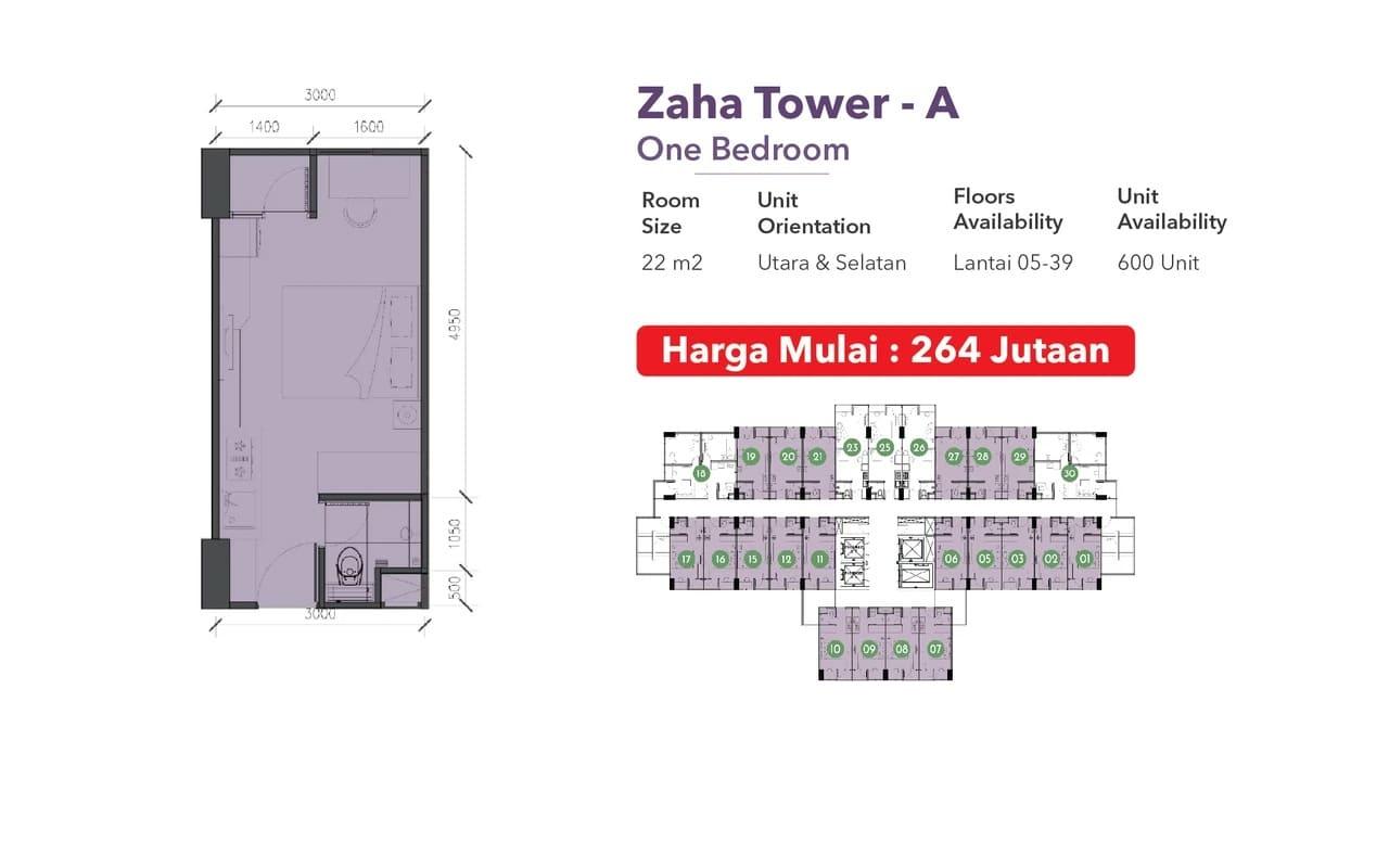 1-bedroom-floorplan